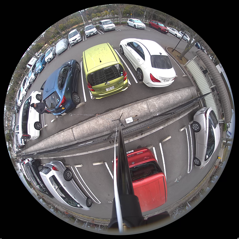 CarParking360View